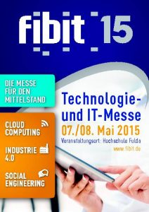 Messe-Flyer-fibit15.pdf